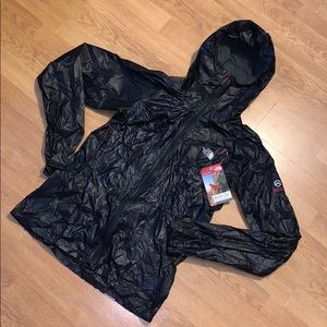 NWT The North Face Binary Jacket Summit Series